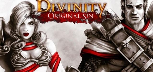 1338303389_divinity-original-sin
