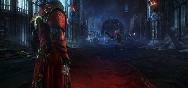 1374171476-castlevania-lords-of-shadow-2-11