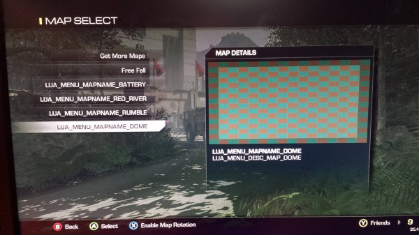 1390909979_call_of_duty_ghosts_dlc_map