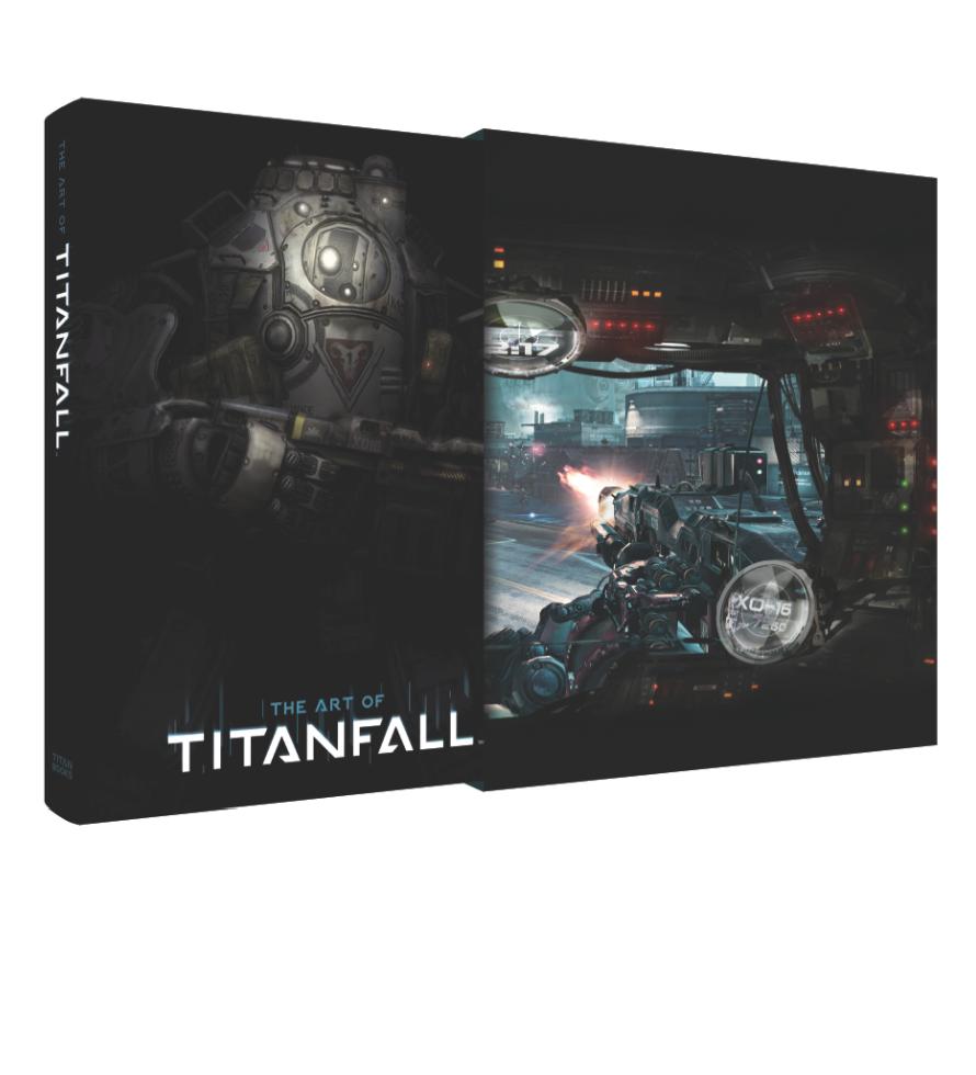 1391019971_titanfall_ltd