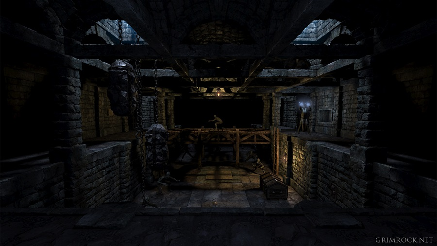 64857_6W6Klv9kxK_legend_of_grimrock_2_screenshot