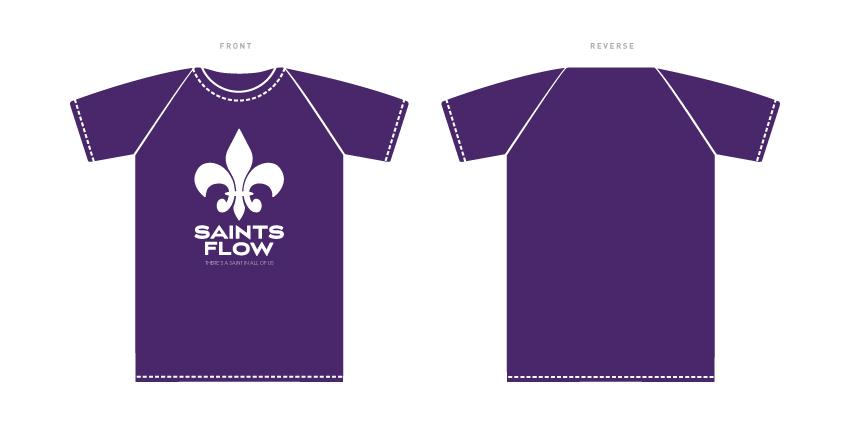 65153_vwTegsxOYC_saints_flow