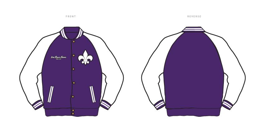 65154_XLsWVrdIOT_jacket