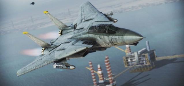 Ace-Combat-Infinity-1391151969466534