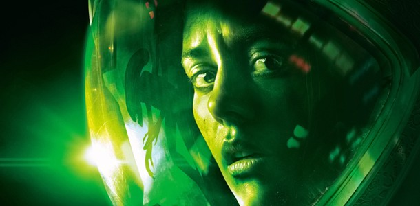 Alien-Isolation1