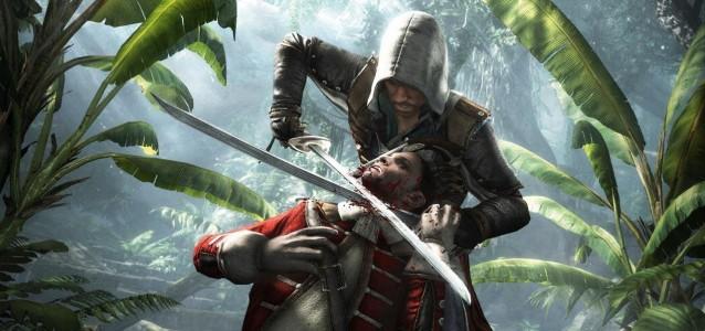 Assassins-Creed-4-Black-Flag-silence