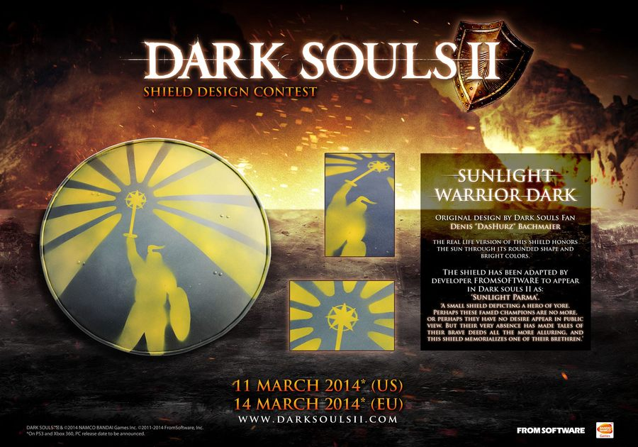 Dark-Souls-2-1391058975777532