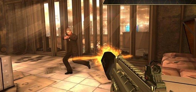 Deus-Ex-The-Fall-1390466321709944