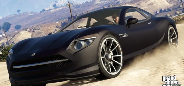 GTA-V-Racing-4