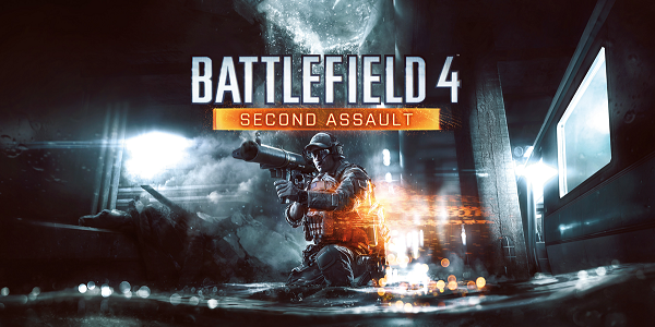 Second-Assault-Key-Art
