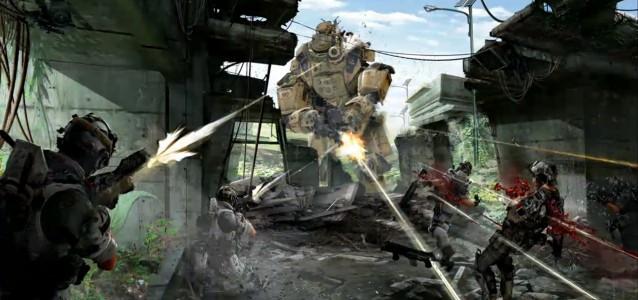 Titanfall-2