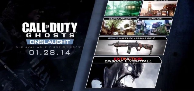 cod_ghosts_onslaught