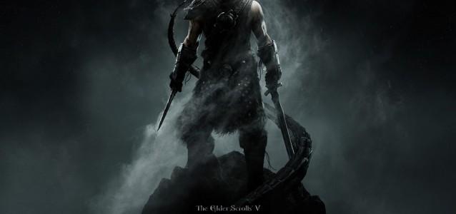 elder_scrolls_v_skyrim