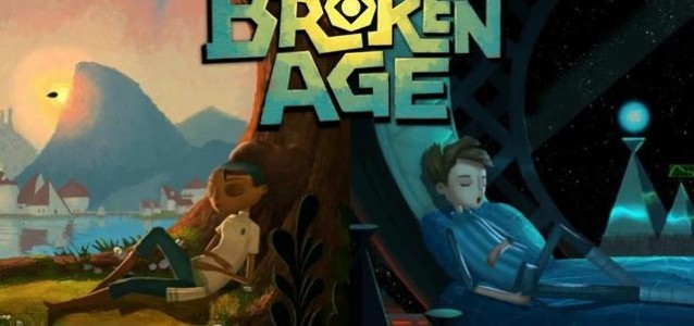 gsm_169_broken_age_teaser_trailer_032713_640