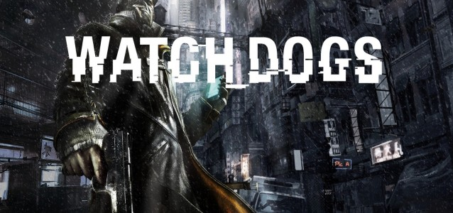 1384780781_watch-dogs-1