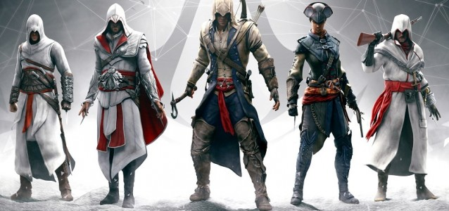 5_years_of_assassins_creed-1920x1080
