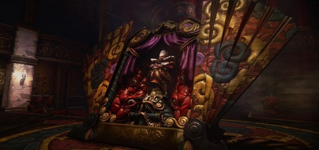 Castlevania-Lords-of-Shadow-2-Gets-Brand-New-Screenshots-12