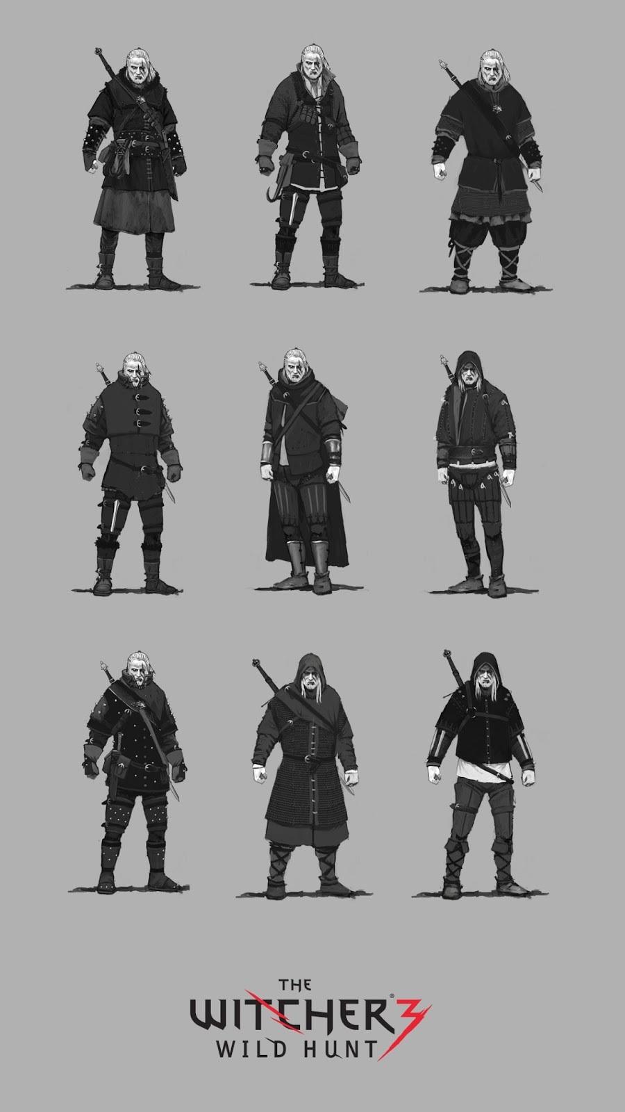 The-Witcher-3-Wild-Hunt-1391243168787090