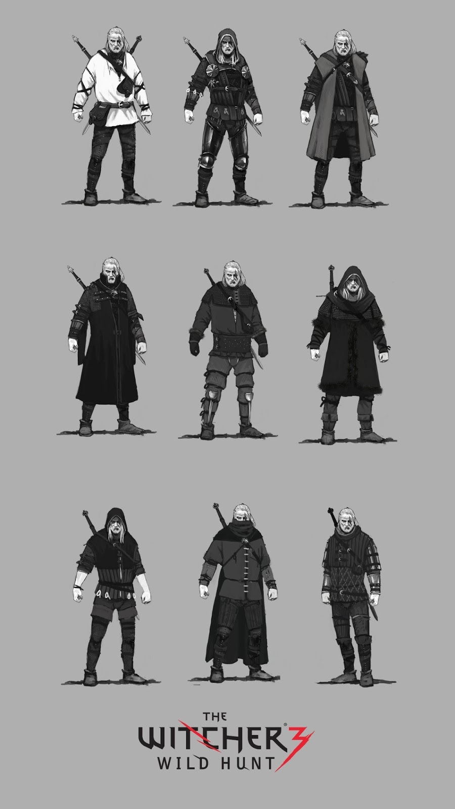The-Witcher-3-Wild-Hunt-1391243168787092