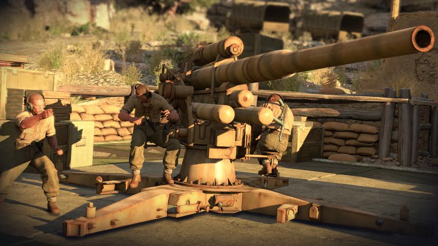 Sniper-Elite-3-1397546630124488
