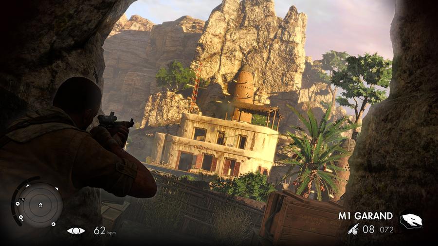 Sniper-Elite-3-1397546630124489