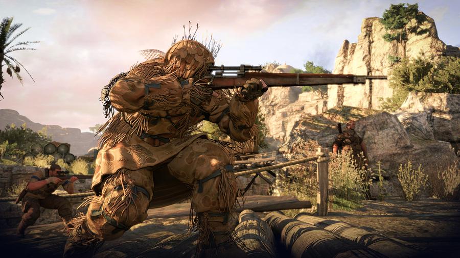 Sniper-Elite-3-1397546630124490