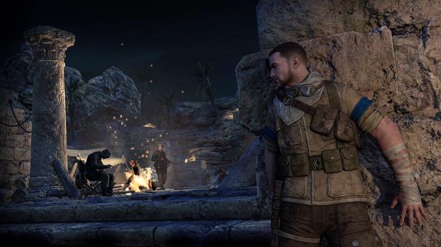 Sniper-Elite-3-1397546630124491