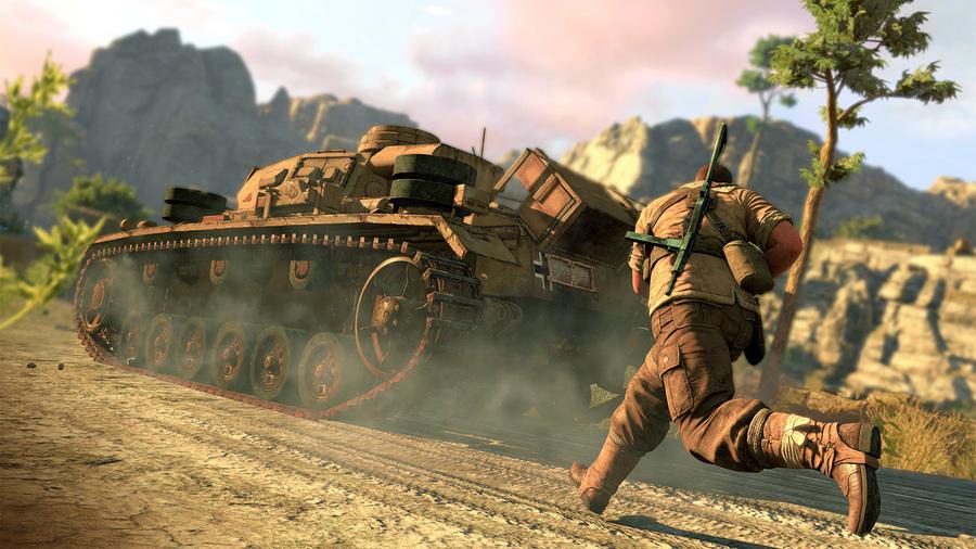 Sniper-Elite-3-1397546630124493