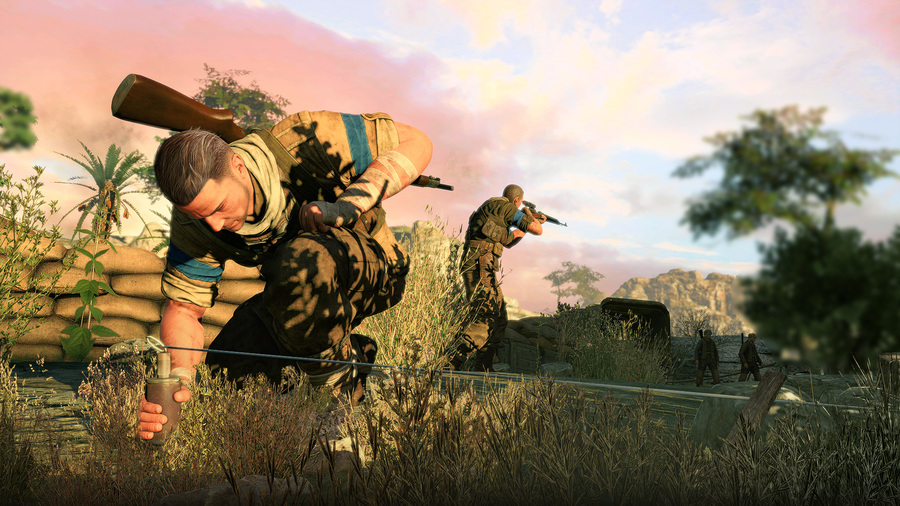 Sniper-Elite-3-1397546630124494