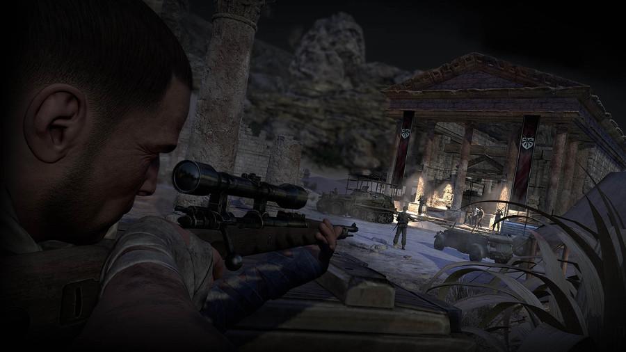 sniper-elite-3-1400992548787617