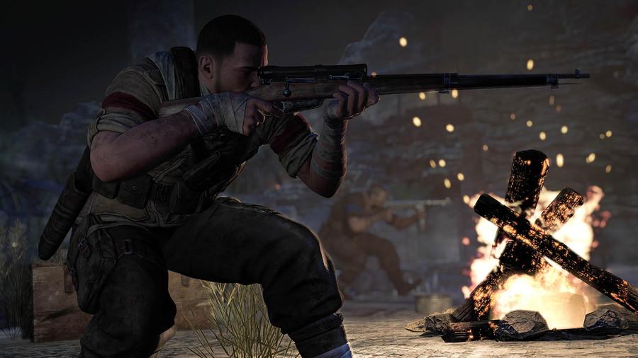 sniper-elite-3-1400992548787618
