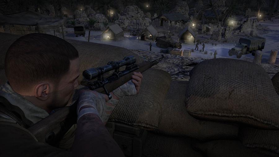 sniper-elite-3-1400992548787619
