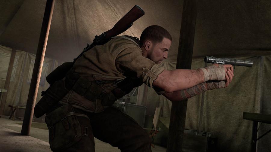 sniper-elite-3-1400992548787620