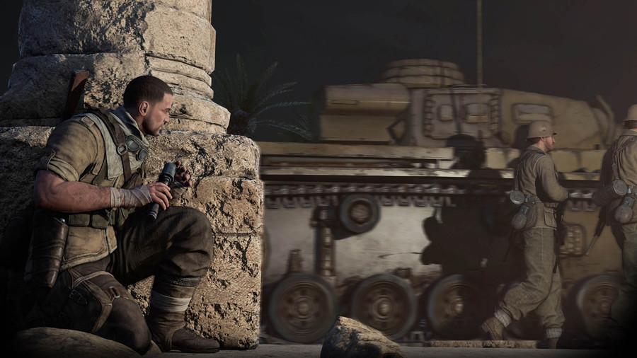 sniper-elite-3-1400992548787623