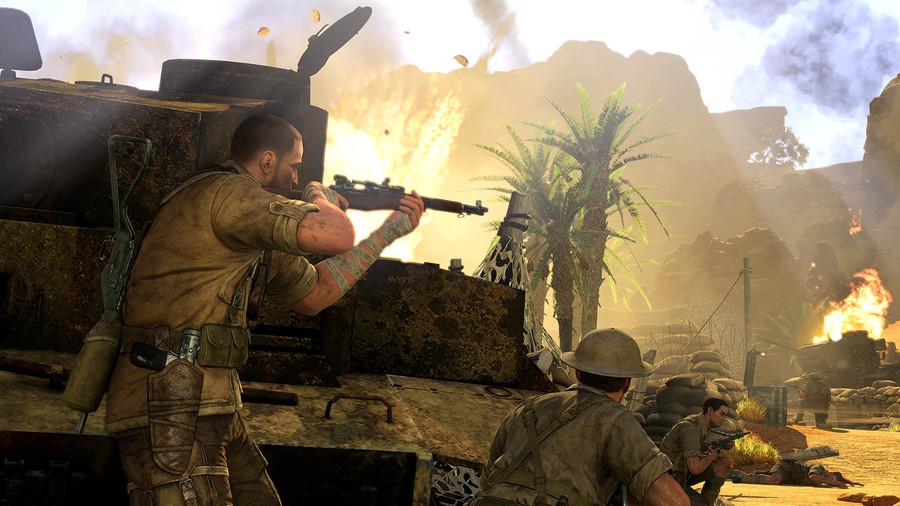 sniper-elite-3-1400992548787624