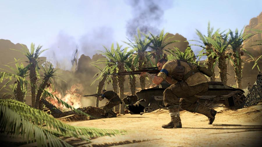 sniper-elite-3-1400992548787625