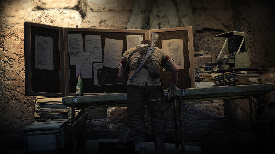sniper-elite-3-1400992548787626