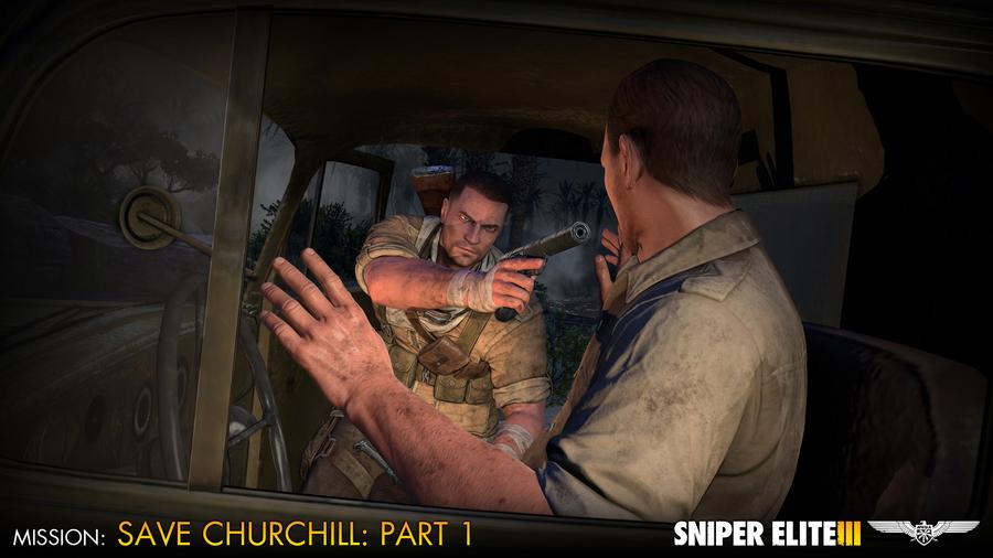 sniper-elite-3-1405664615100481