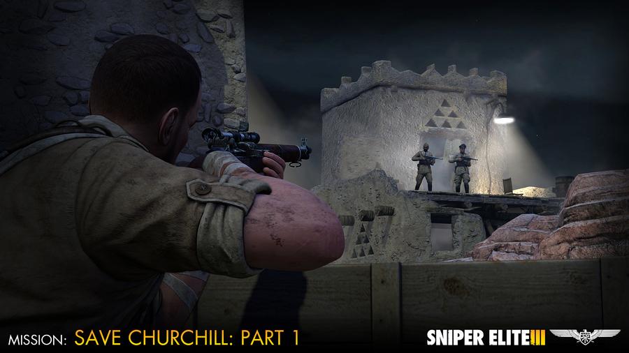 sniper-elite-3-1405664615100482