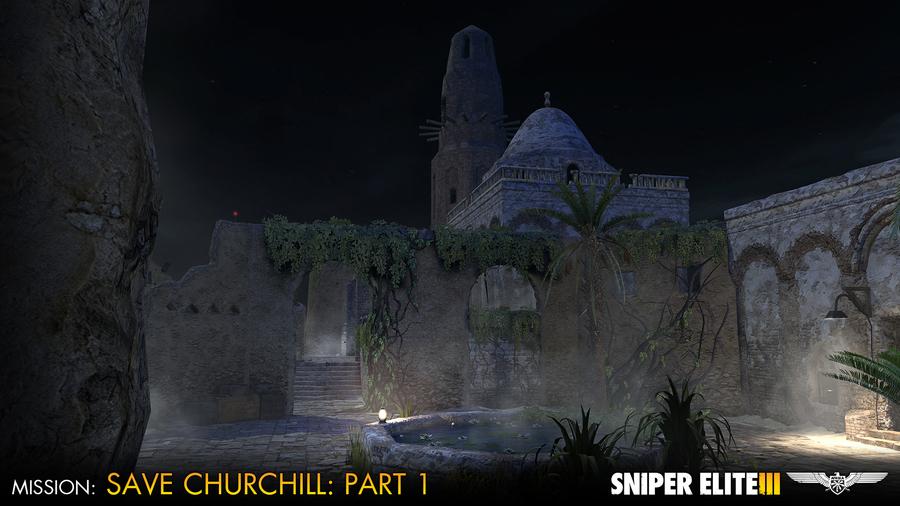 sniper-elite-3-1405664615100486