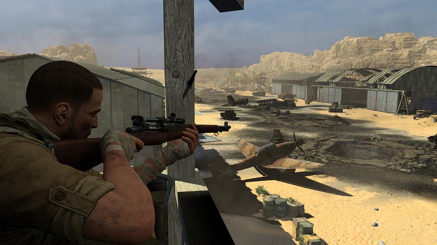 sniper-elite-3-1405664645463592