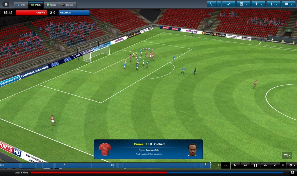 football-manager-2014-9-1024x607