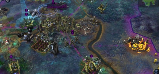 sid-meiers-civilization-beyond-earth-1411219820991369