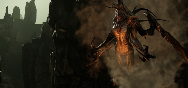 2k_evolve_wraith_screenshot_1