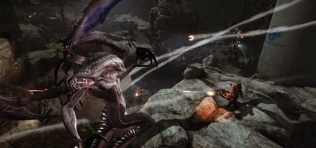 2k_evolve_wraith_screenshot_3