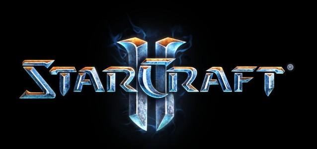 1256301655_starcraft2_logo_46778_9529
