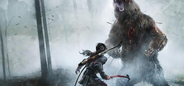 rise-tomb-raider