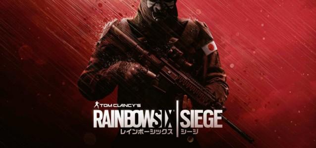 1454610216_rainbow_six_japan_dlc