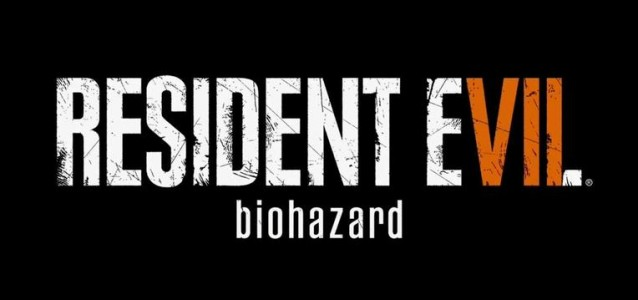 snapsresident-evil-vii-about-e3-2016-on-ignsvjpg-4851c9_765w