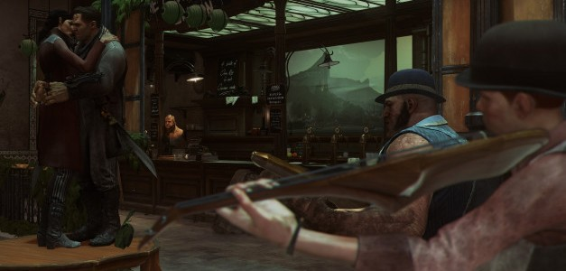 dishonored_2_saloon_gamescom_1471271831